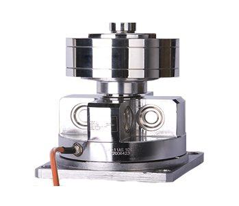 GF-11 Compression load cell