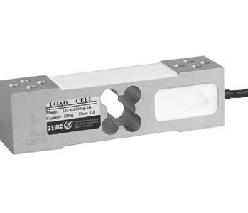 L6E Zemic aluminum load cell