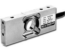 HPS Revere load cell single point