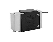 1010 Tedea Huntleigh load cell