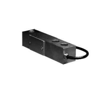 GSB 65023A 65023 General sensor Sensortronics Vishay