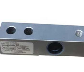 BLC threaded load cell