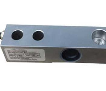 BLC counterbore load cell