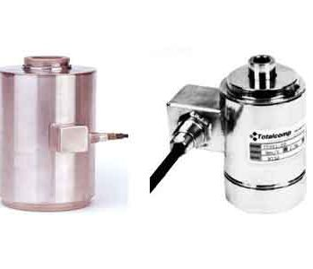 TUSP1 Canister