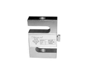 DS S type load cell