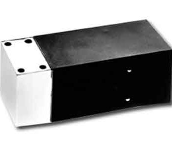 GS1250 load cell