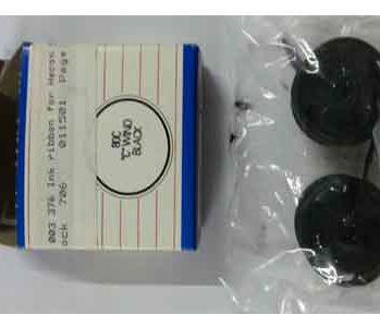 Hecon-543 tape printer ribbon