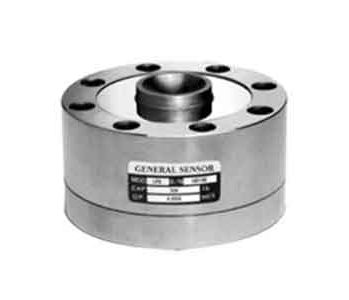 LPD disk load cell