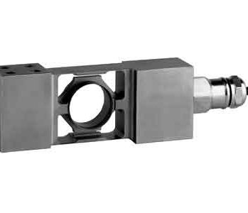PC6 Flintec SPT load cell