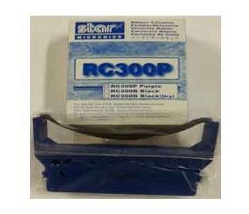 Star SP300 RC300P cartridge