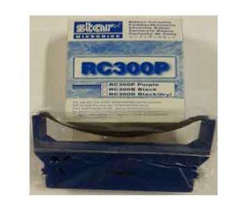 Star SP300 RC300P cartridge