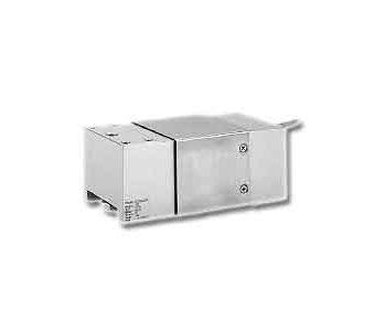 1250 Tedea Huntleigh load cell