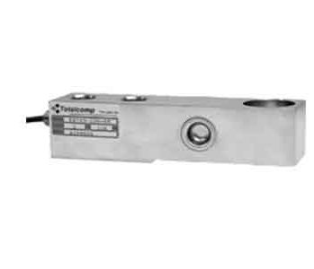 745 Toledo load cell