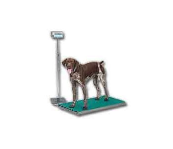 VS660_PS500_animal_vet_scale