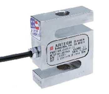 20210 Artech load cell