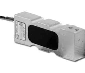 Cardinal SP L load cell
