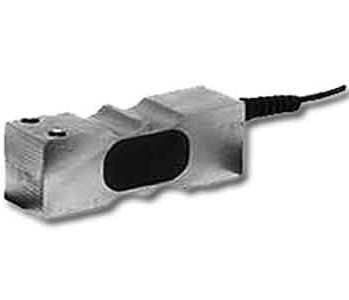 Cardinal SP LM load cell