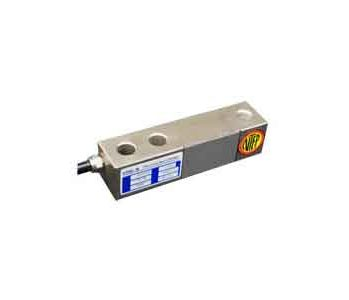 PA6140 cncell beam load cell