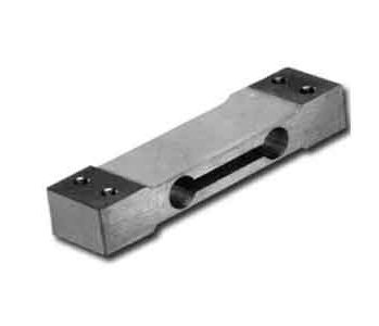 GC2G1 load cell