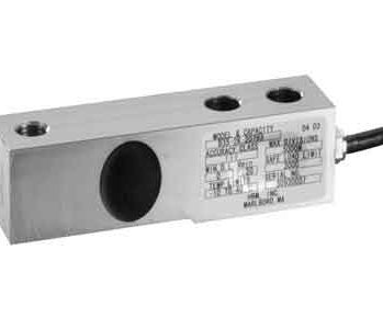 B35 HBM load cell