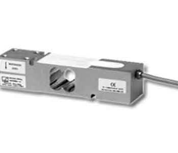 PW10 HBM load cell