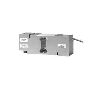 PW12 HBM load cell