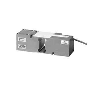 PW16 HBM load cell