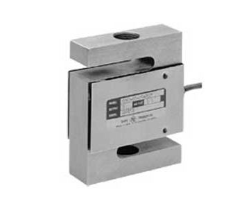 Revere S type 363 load cell