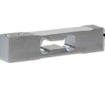 AG Scaime load cell