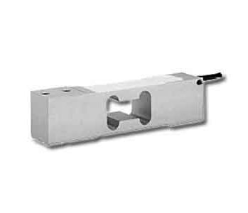 1042 Tedea load cell