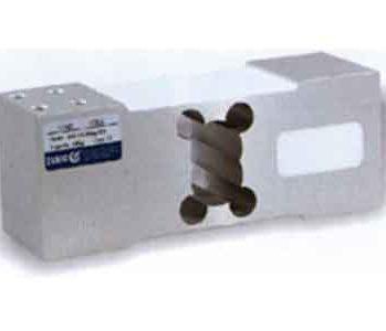 B6G Zemic load cell
