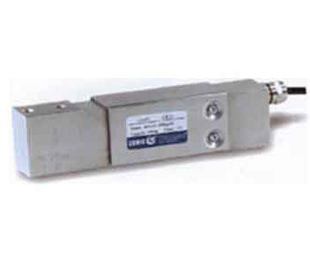 B6N Zemic load cell