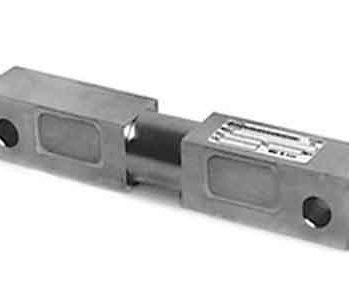 65016 Sensortronics Vishay