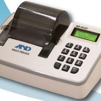AD_8127 printer AND