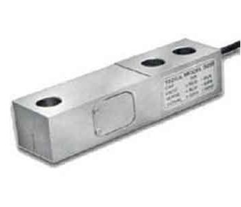 3410 Tedea load cell
