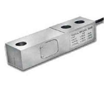 3410 Tedea load cell