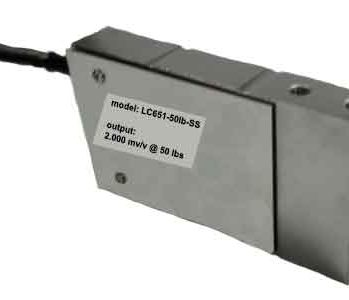 LC651 60051 replacement