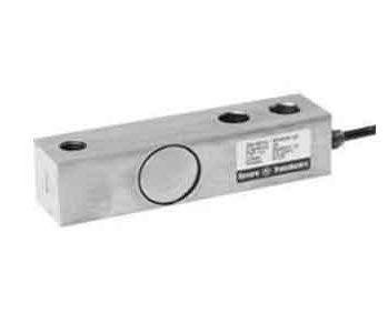 5123 9123 Revere Load Cell