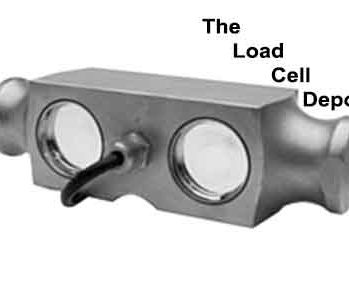 TDE23 Totalcomp double ended beam