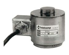TCP1 TCSP1 totalcomp Coti Global CG-175 CG-26S5