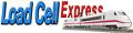 LoadCellExpress1